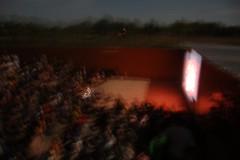 DSC_0105 (Matt Berg) Tags: movie geekcorps faraba