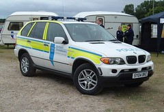 Northern Constabulary - BMW X5 (conner395) Tags: scotland ross 4x4 alba north scottish police escocia policecar bmw scotia polizei gaelic szkocja caledonia policia conner schottland polis schotland polizia ecosse politi politie scozia tain policja skottland rossshire poliisi politsei policie skotlanti polisi constabulary skotland policija    polisie ukpolice northernconstabulary politia scottishpolice  policenorth daveconner conner395  davidconner daveconnerinverness daveconnerinvernessscotland policescotland   sy04brz