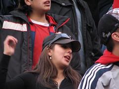 IMG_1128 (eduardo m474) Tags: futbol lda universidaddechile losdeabajo
