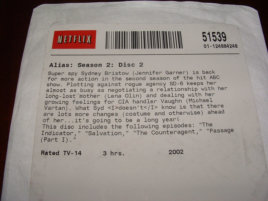 Netflix Hearts HTML