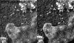 s-2M-204486431-202799823-C1 (hortonheardawho) Tags: mars closeup 3d track spirit low before soil after gusev nodule