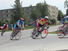 6-24-06 032 (_lyle_) Tags: bicycle race criterium uww