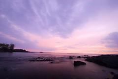 hset ( KristoforG) Tags: sunset kona fcsetsrises