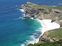 cape point - penisola del capo (gepiblu) Tags: canon romy capepoint canond20 sudafrica penisoladelcapo gepiblu