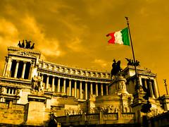 Italia? (Rome, Italy)