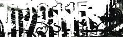s-17 (DUG) Tags: illustration composition design designer group nb creation vision libert papier chiffre sensation emulsion serigraphie numro graphique serigraphy attrait fluide crea courante deug serico chimique enduction myspacecomdeugalerie wwwdeugfr