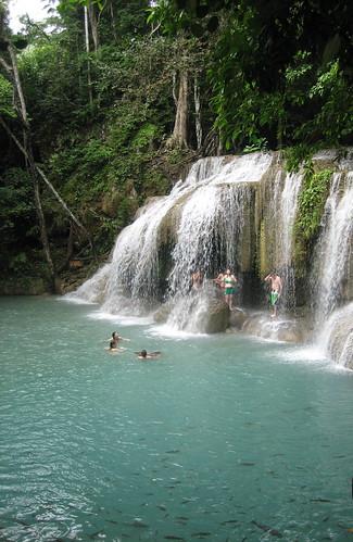 Thailand is a paradise</a>