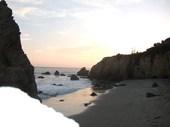 2005_0911_El_Matador_0032 (imadsohail) Tags: beach elmatador