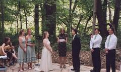 image-4 (davidwponder) Tags: wedding connor ponder jeny