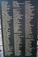 Stirling 9/11 Memorial (Sheena 2.0) Tags: usa monument america us newjersey memorial stirling worldtradecenter 911 nj jersey september112001 twintowers wtc morris september11 monuments mapprinclude groundzero mappr memorials 911memorial morriscounty shrineofstjoseph stirling911 zip07980 towerofremembrance sheena20 allrightsreservedsheenachi sheenachi latorredeconmemoracin 07980 theshrineofsaintjoseph stirling911memorial