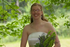 IMGP3953 (davidwponder) Tags: wedding connor lenny ponder