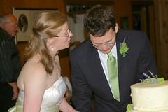 IMGP4071 (davidwponder) Tags: wedding connor lenny ponder