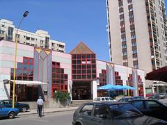 114_1403 (tuzlaphoto) Tags: bosnia tuzla bih bosna
