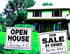 Real Estate: How to Sell Your House in Seconds
