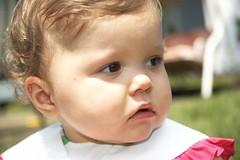 DSC_0015.jpg (mtfbwy) Tags: baby cute gwyneth