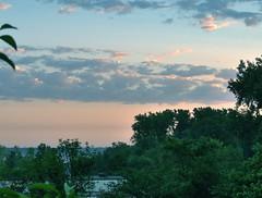 HPIM0441.JPG (ArmchairDeity) Tags: city sunrise minneapolis burnsville