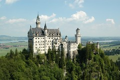 Schloss Neuschwanstein (storem) Tags: castle topv111 germany bayern deutschland bavaria topv555 topv333 king topv1111 topv999 topv444 picasa topv222 topv777 neuschwanstein schloss topv666 ludwig processed topv888 konig knig autocontrast