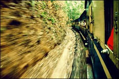 one jouRney lOve aFFair ! (rAmmoRRison) Tags: india train railways tamilnadu ooty nilgiris top20india nikonstunninggallery abigfave abigfav bsbtravel tccomp164