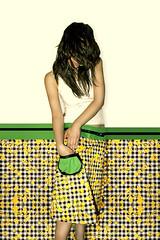Raquel (Ram!) Tags: madrid love friend dress venezuela raquel fotos ram ramfotografia