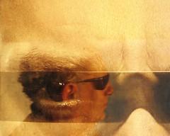 In the blink of an eye (neloqua) Tags: light summer portrait man reflection beautiful face sunglasses wonderful wonder fun happy daylight fantastic eyes perfect great joy sunny illusion imagination summertime moment lovely charming magical sunnyday creativephotographers