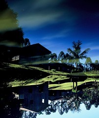 Inverso (VanMagenta) Tags: brazil brasil orleans flickr museu canoneos30 ar magenta workshop van santacatarina livre cromo cotcmostinteresting redivo vanmagenta