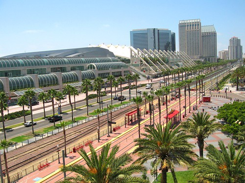 san diego convention center.jpg