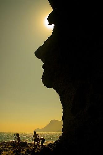 The Fisherboys by cuellar, on Flickr