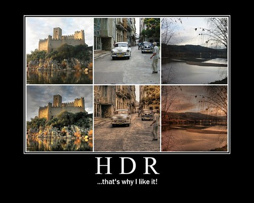 HDR before and after image 1