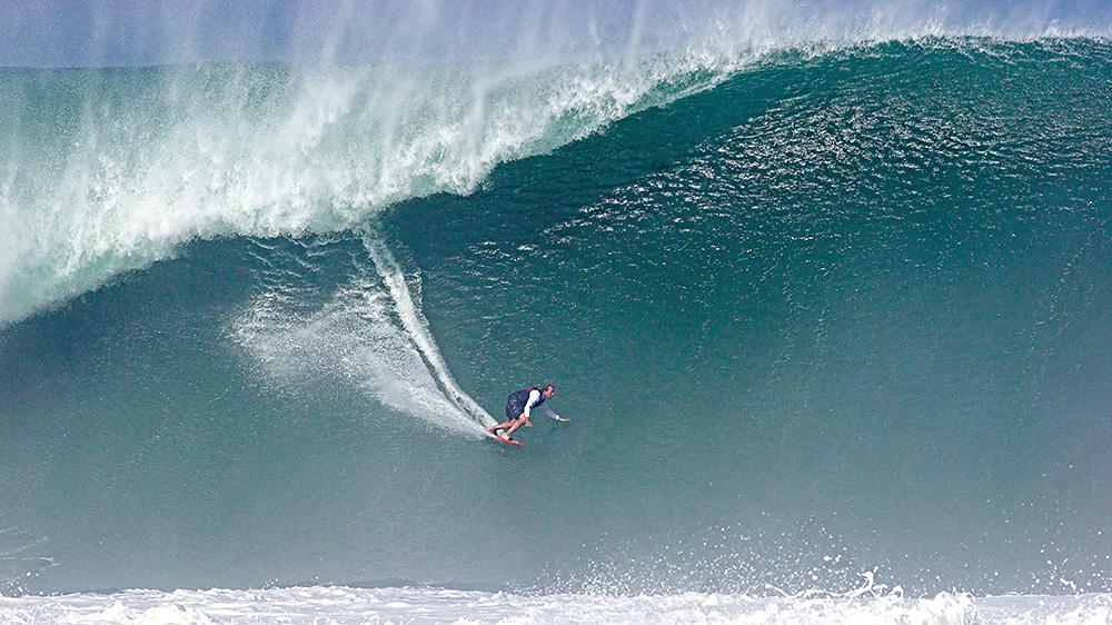 photo de surf 3172
