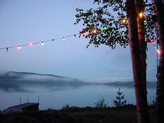 dusk fog (kategottli) Tags: ottawariver stonecliffe