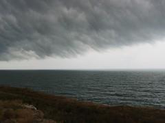 IMG_1943 (nickrash) Tags: summer seaside bulgaria blacksea