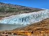 Glacier HDR (artic pj) Tags: ice norway tag3 taggedout wow tag2 tag1 glacier arctic hdr kiss2 2x svartisen kiss3 kiss1 kiss4 kiss5 66°31063n14°60025e potomatrix