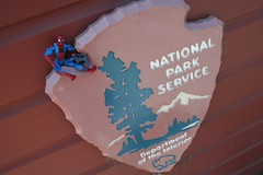SPIDERMAN-0946-small