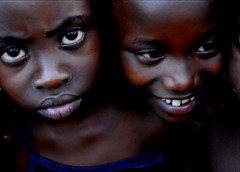 Uganda (camera_rwanda) Tags: poverty africa travel girls friends boy portrait boys girl smile childhood closeup children wonder eyes community child friendship natural spirit streetphotography rwanda aid scowl laughter uganda frown neighbors emotions economics developingcountries eastafrica foresakenpeople africanchildren africanportrait camerarwanda krestakingcutcher rwanadesechildren krestakcvenning httpwwwkrestakingphotographycom krestakingphotography