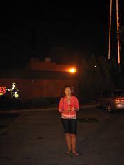 (lala_atlas) Tags: jennifer kcmo roadtrip2006