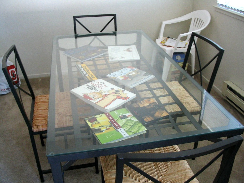 ikea granas dining table