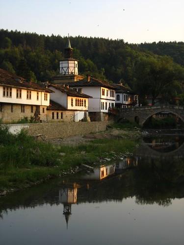 Tryavna Bulgaria 16