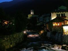 Ponte di Legno (salsedine) Tags: italia marco brescia valcamonica pontedilegno balzerani