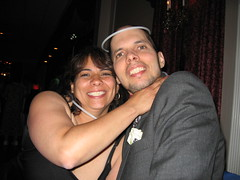 IMG_0571.JPG (Peter.V) Tags: wedding vacation vazquez ourfamily