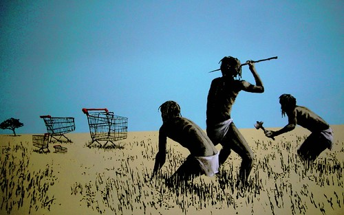 banksy wallpapers. wallpaper de Banksy,