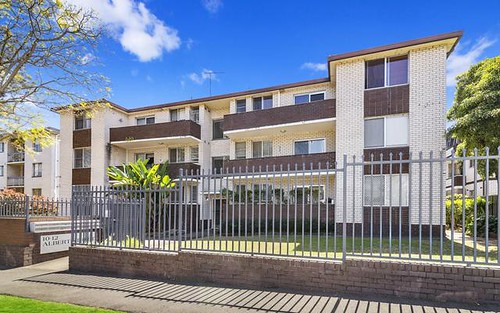 12/10-12 Albert Street, North Parramatta NSW 2151