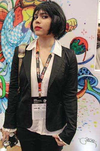 ccxp-2016-especial-cosplay-2.jpg