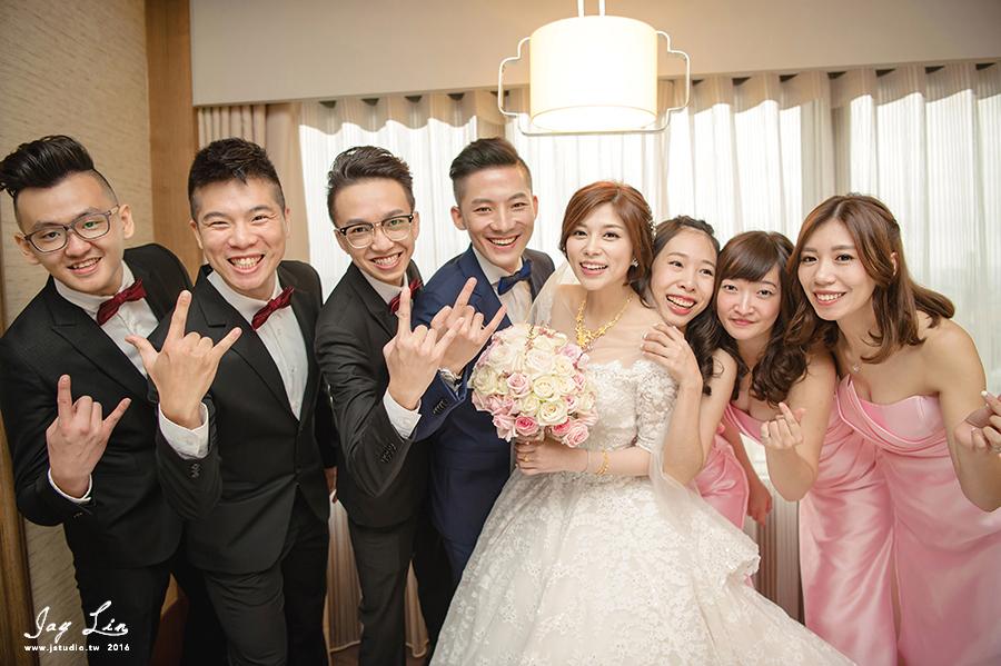 婚攝 台北遠企 遠東大飯店 台北婚攝 婚禮紀錄 婚禮紀實 JSTUDIO_0118