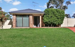 267 Welling Drive, Mount Annan NSW