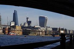 Londres (FGuillou) Tags: 伦敦 londres london street ville capitale building extérieur tamise thames