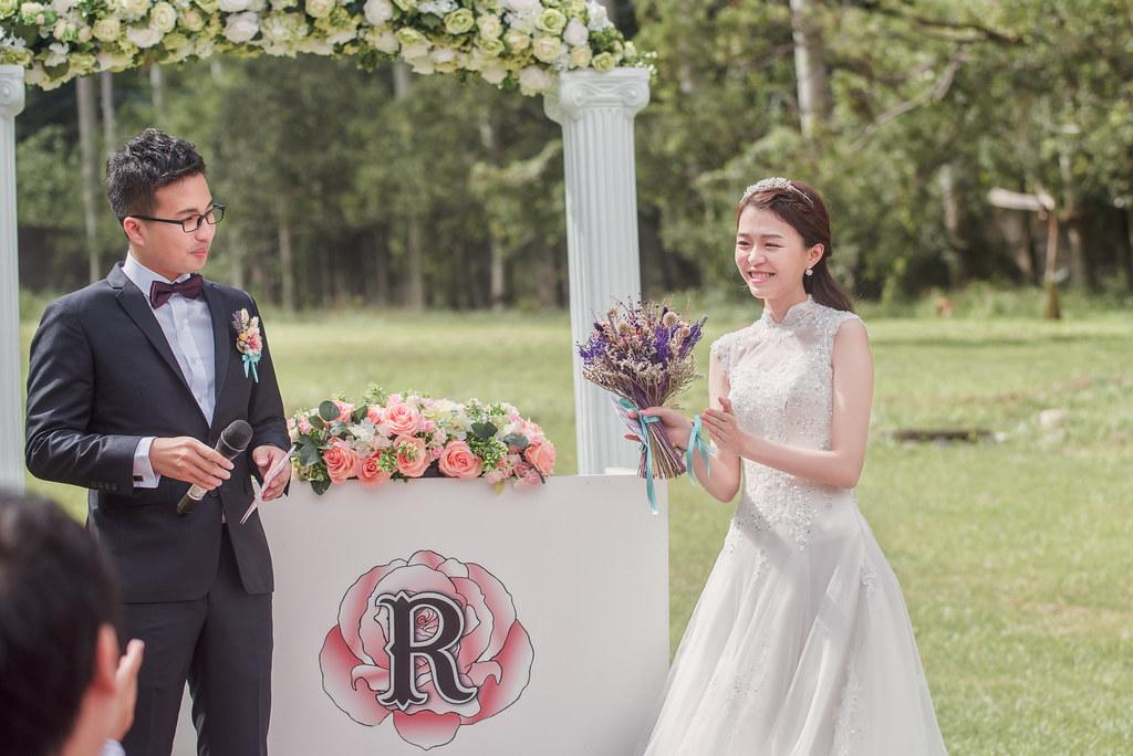 049羅莎會館婚禮紀錄