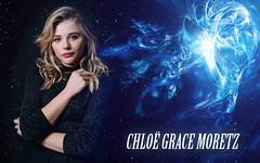 chloe background blue smoke (oskar_umbrellas) Tags: moretz chloemoretz chlomoretz chloegracemoretz chloegmoretz chlogracemoretz