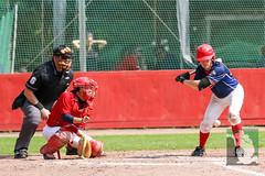 "BBL15 PD Cologne Cardinals vs. Hannover Regents 22.08.2015 041.jpg • <a style=""font-size:0.8em;"" href=""http://www.flickr.com/photos/64442770@N03/20622570929/"" target=""_blank"">View on Flickr</a>"