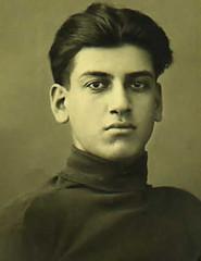 32296_520307095_0228-00461 (mkvirg) Tags: 1920s lebanon syria 1910s beirut immigration ellisisland emigration passportphotos