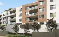501/76 Gordon Crescent, Lane Cove NSW